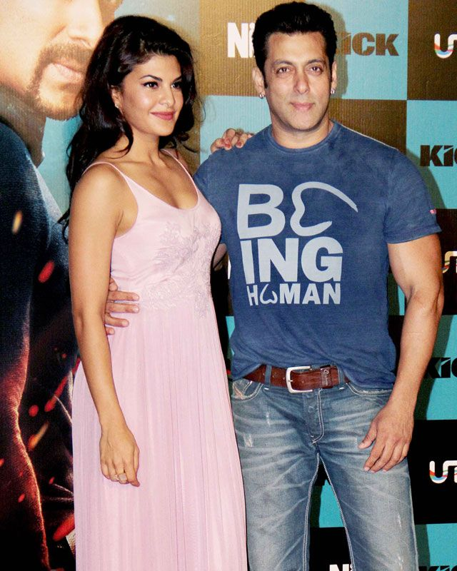 Bollywood News Updates and Gossip, Movie Reviews, Photos ...