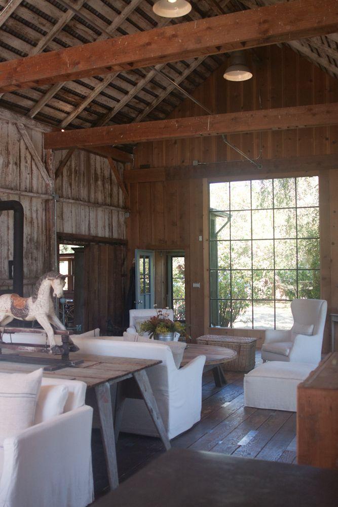 Style Counsel: Heidi Swanson's Travel Kit - Remodelista 12/26/12