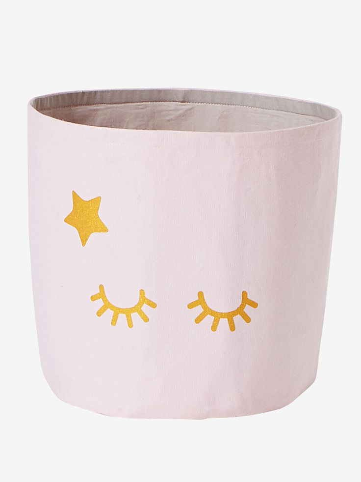 57 best pink purple images on pinterest babies clothes. Black Bedroom Furniture Sets. Home Design Ideas