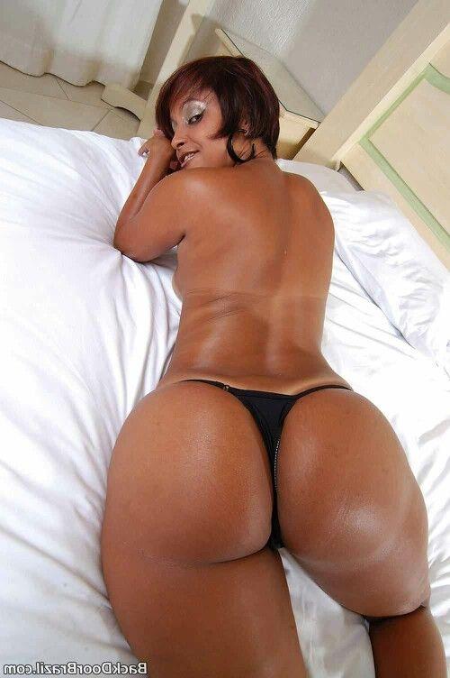 Gorgeous Naked Sex Brazil 27