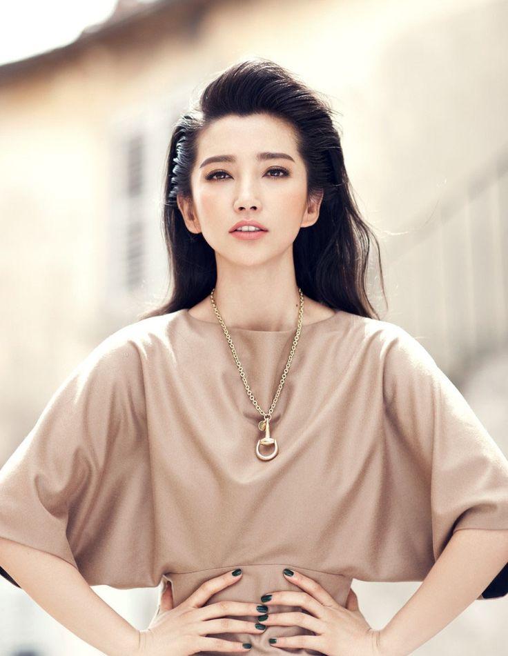 Li Bingbing♥