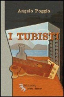 I tubisti