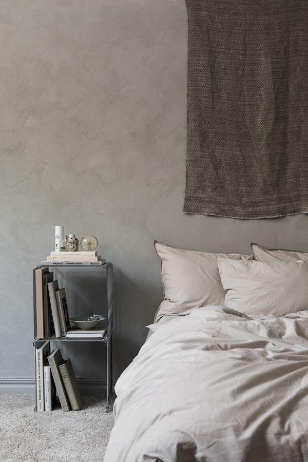 Midnatt ett nystartat svenskt varumärke som gör sängkläder för barn och vuxna ‹ Dansk inredning och design
