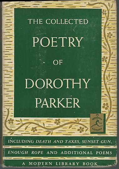 Poetry Book Cover Drawings : Best poetry images on pinterest poem and book