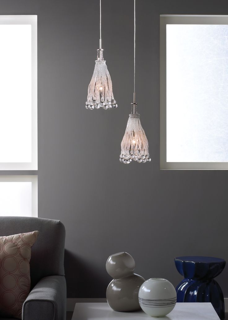 Lbl Lighting Homestyles Lightings