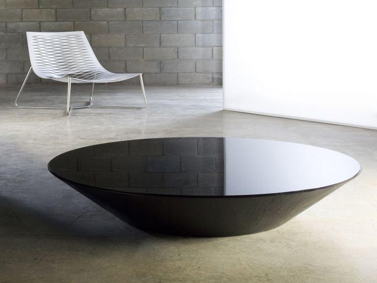 Furniture, Black Modern Coffee Table Unique Coffee Table Table Sofamania Black Glass Modern Coffee Tables: Lovely Black Modern Coffee Table