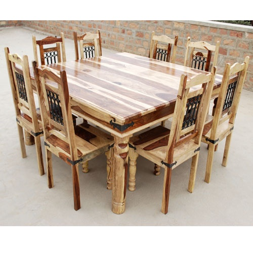 Square Dining Room Table For 8: Square Dining Room Table For 8; I LOVE THIS TABLE
