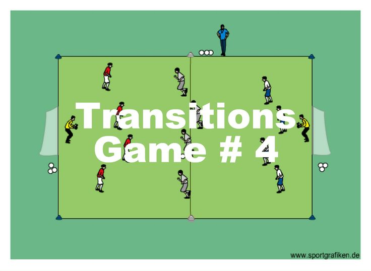 transitions in video games The relocation specialists from caring transitions provide relocation services for  video newsroom services  there are no guessing games on move day.