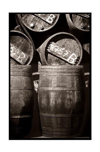 tondonia Rioja