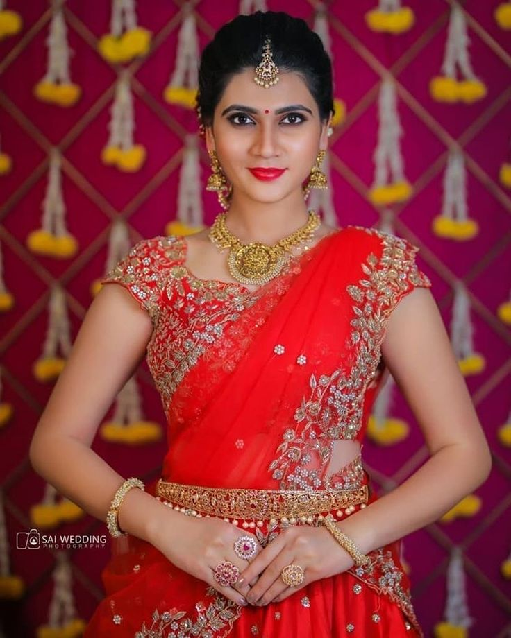 Pin by Rk on Beauty in 2020 | Indian jewellery design, 22