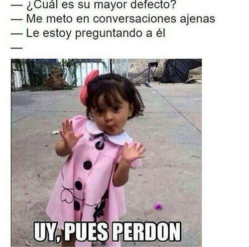 Imagen de memes, chistes, and memes en español