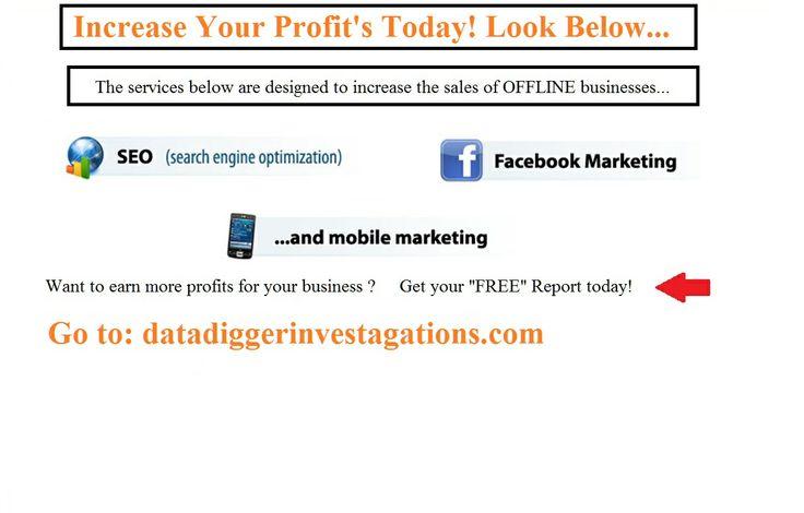 datadiggerinvestagations.com  http://gplus.to/datadigger