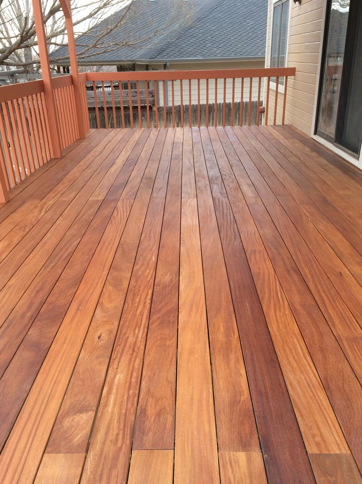 Sikkens Deck Stain Colors …