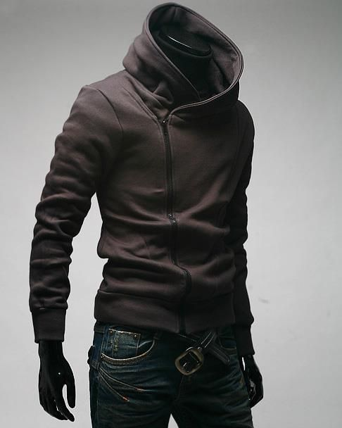 38 best Mens Fleece Jackets images on Pinterest | Fleece jackets ...