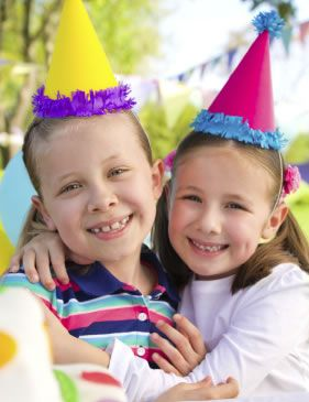 Best NEWCASTLE Party Venues Images On Pinterest Newcastle - Children's birthday parties joondalup
