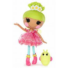 Mommy, I mean, KARIS likes this doll the best :)