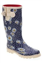 ooooh I think these daisy wellies from next could be the winner