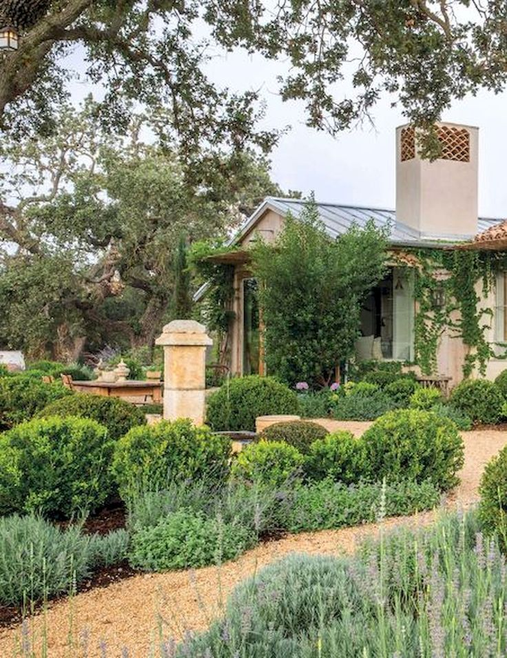 140 best Front Yard Ideas images on Pinterest Landscaping ideas