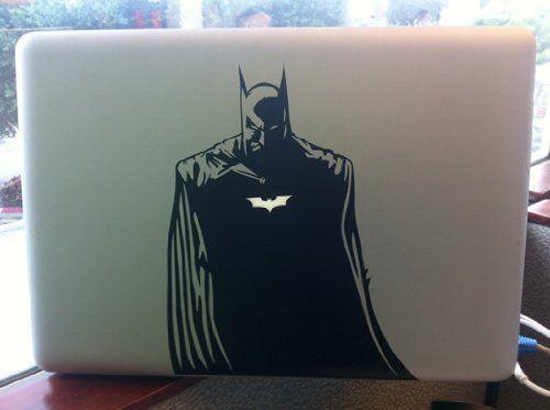 batman-macbook-decal