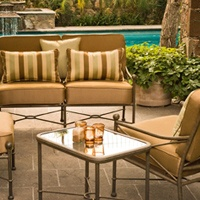 Best 25+ Discount Patio Furniture Ideas On Pinterest | Discount Furniture  Near Me, Cheap Patio Cushions And DIY Storage Loveseat