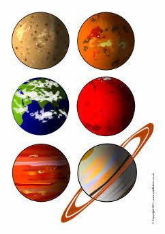 planets printable http://treasurefield.tumblr.com/post/5905913895/xeirinix-via-lostvox-taptemblr
