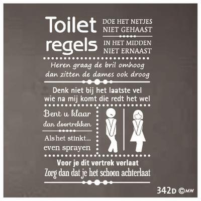 Bekijk de foto van madebywilly met als titel Mooi voor op de toilet en andere inspirerende plaatjes op Welke.nl.