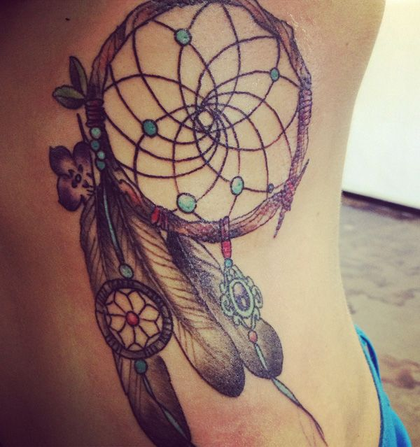 33 best Mystical Tattoos images on Pinterest | Tattoo ideas ...