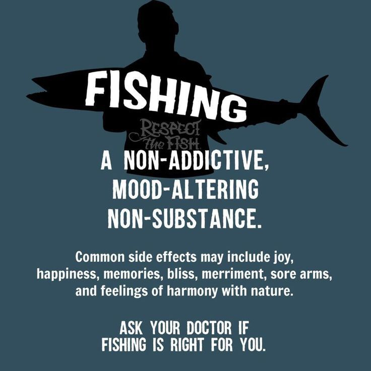 25 best fishing quotes on pinterest fishing sayings for Funny fish sayings