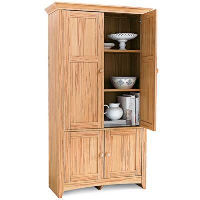 39 Brunswick Ii 39 4 Door Cabinet Sears Sears Canada I Like Pinterest Canada Products