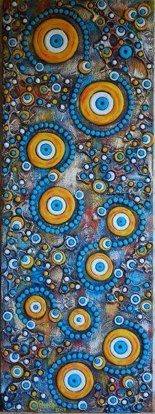 Seramik ve Dekoratif Resimler ile Alakalı Bir Blog ' tur...Tasarımcı:Ayşegül ARSLAN