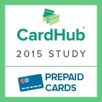 2015 Prepaid Cards Report: Which Card Is Right For You? #about #credit #scores http://credit-loan.remmont.com/2015-prepaid-cards-report-which-card-is-right-for-you-about-credit-scores/  #free credit report card # 2015 Prepaid Cards Report: Which Card Is Right For You? by Alina Comoreanu. Research Analyst   Jun 15, 2015 Consumers are increasingly turning away from traditional checking accounts in favor of alternative cash management tools – perhaps most notably, prepaid cards. Both the number…