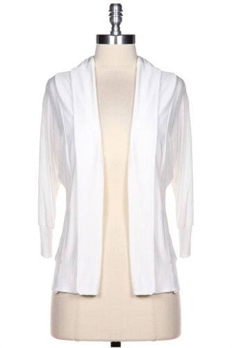 Closet staples cardigans and usa on pinterest