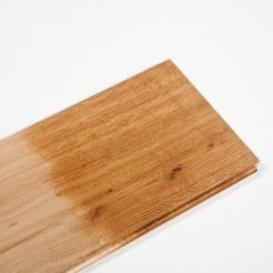 Treatex medium oak #Floorboards