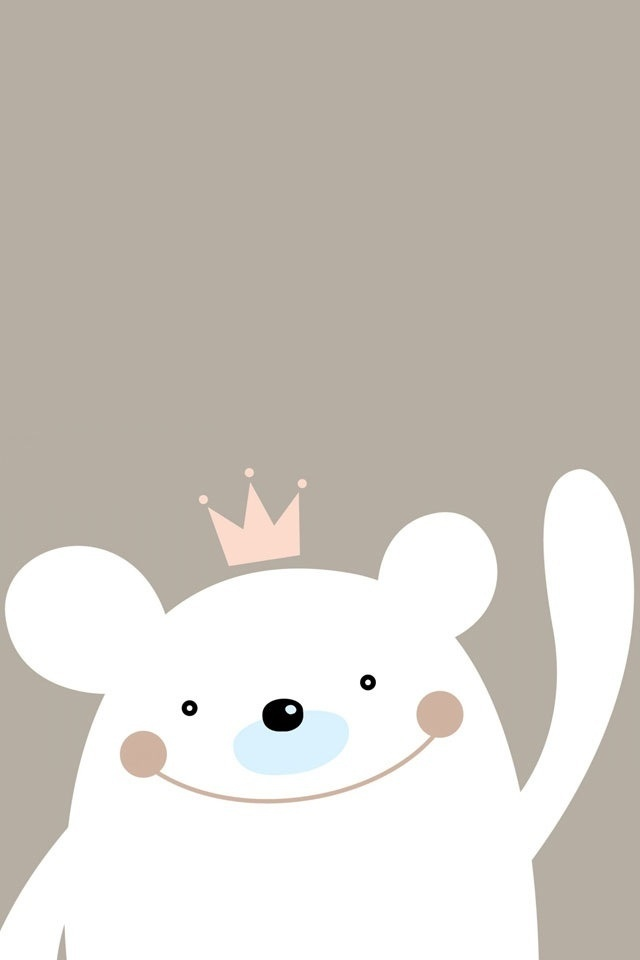 39 best cute wallpapers images on pinterest phone backgrounds cute wallpapers iphone voltagebd Image collections