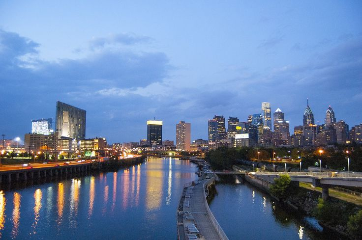 Looking For cheap flights to Philadelphia ?   About Philadelphia:Philadelphia, Pennsylvania's largest city, is notable for its rich history, on display at the Liberty Bell,