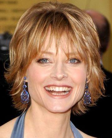 Medium Hair Cuts For Women Bing Images Stuff To Do Pinterest