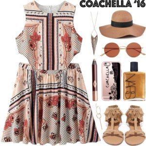 boho coachella style fashion bohemian trend bohemian 2016  коачелла фестиваль богемный  стиль мода фестивалей
