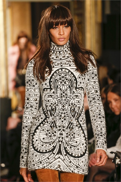 I need this Emilio Pucci sweater