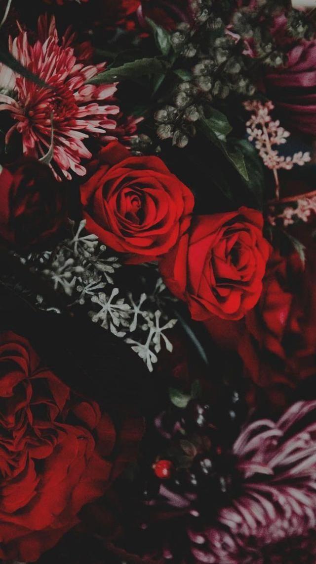 Lock Screen Wallpaper Wallpaper Iphone Roses Valentines Wallpaper Iphone Floral Wallpaper Iphone