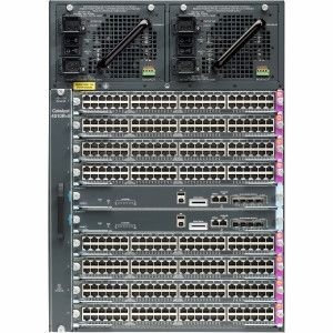 Compra presents CISCO SYSTEMS, IN... Check it out! http://www.compra-markets.ca/products/cisco-systems-inc-for-48gbps-slot-fan-no-ps?utm_campaign=social_autopilot&utm_source=pin&utm_medium=pin