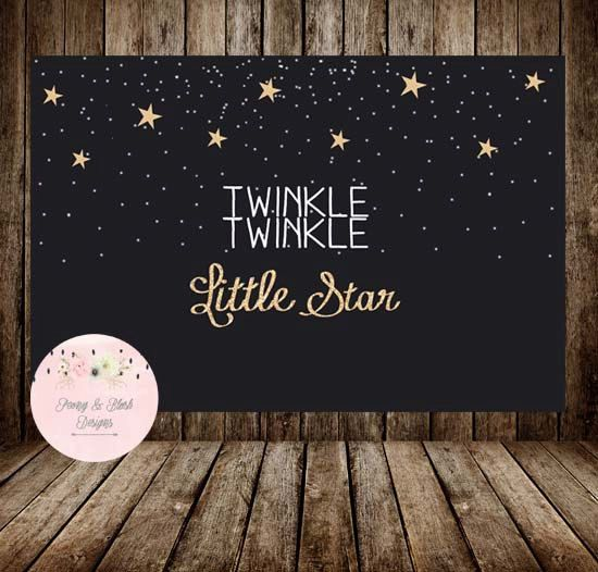 star baby showers on pinterest shower star little star and twinkle