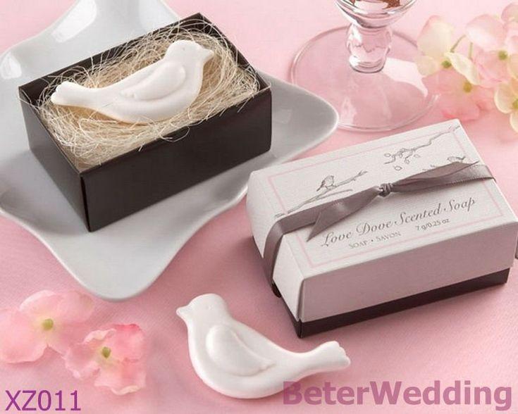 愛は記念品XZ011石鹸の結婚式の好意(50set/lot)の結婚式の潜った #結婚祝い、#結婚式の好意、#結婚式のお土産、#赤ちゃんの誕生会のギフト、#景品、#パーティの記念品、#結婚式の装飾、#パーティ供給パーティ装飾、#昇進のギフト#ビジネスギフト、#企業の贈り物、#祭りのプレゼント#パーティ供給