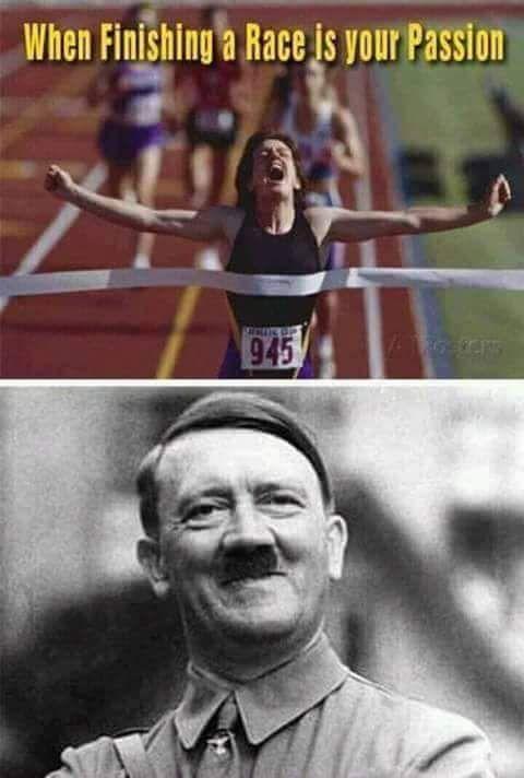 12fb3c862c267127887511f6234f47a6 racist memes dank memes offensive 1570 best meme land images on pinterest,Meme Land