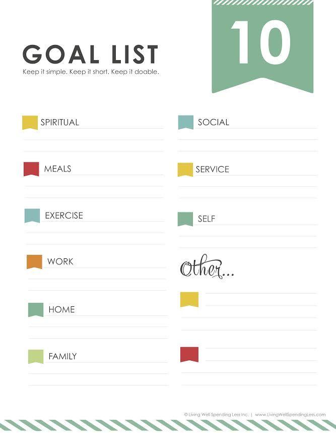 Přes 25 nejlepších nápadů na téma Getting Things Done na - rent roll form