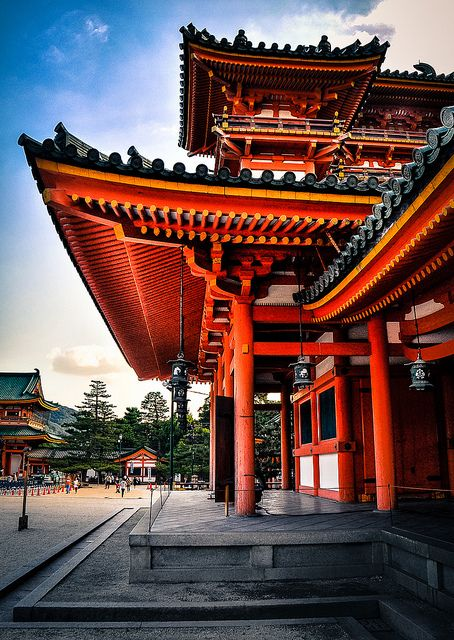 Kyoto, #Japan #travel #Asia
