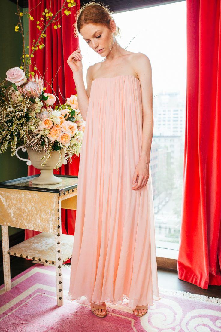 Mejores 20 imágenes de SS17 en Pinterest | Vestidos de diseñador ...