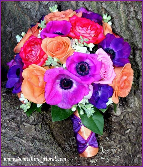 Wedding Flowers Warren Mi : Images about bridal bouquets on peonies