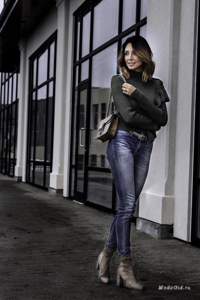 Уличная мода: Уличная мода Лондона от блогера Эмбер Виктория