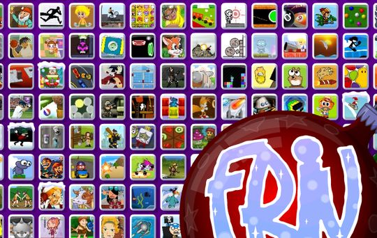 Play new games of your favorite , kids games, barbie games, toy story games, mario games and all other cute friv games you love!