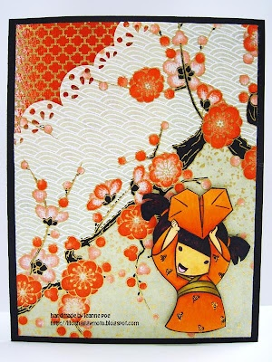 Japan amateur callsign database
